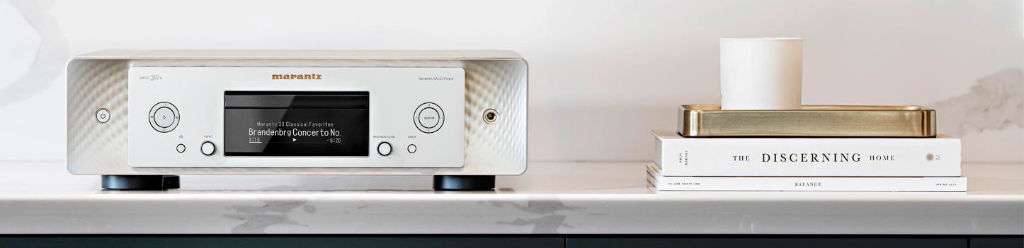 Co wybrać - kino domowe czy stereo?